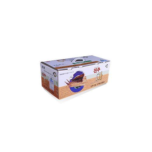 햇장마(단상) 5kg(일시할인상품)