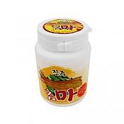 진주참마가루껍질벗긴(무농약 마가루) (200g)