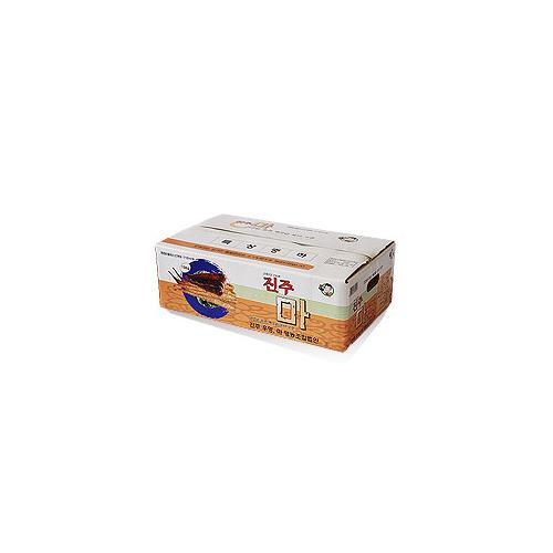 햇장마(단중)10kg (일시할인상품)