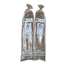 무농약 햇우엉(상) 1봉 400g