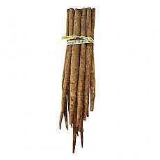 무농약 (가공용) 햇우엉)8kg (차용茶用),반찬용, (14개 이상)