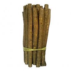 무농약 (알뜰 햇우엉) 4kg(차용茶用),반찬용