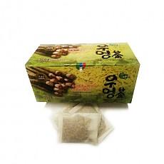 *해썹인증, 무농약 우엉차 티백 30Tea (10g*30Tea*1봉) 주전자용(보리차 대용)