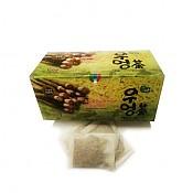 *해썹인증,무농약 우엉차 티백 60Tea (10g*30Tea*2봉) 주전자용(보리차 대용)