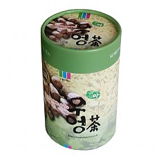 *해썹인증,무농약 우엉차 (150g1통)