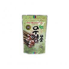 *해썹인증,무농약 우엉차 1kg (100g*10개)